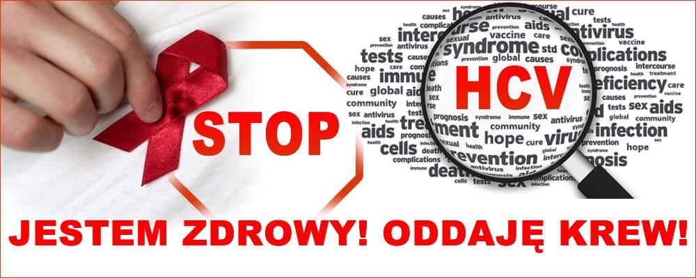 Regionalne Centrum Krwiodawstwa I Krwiolecznictwa We Wrocławiu